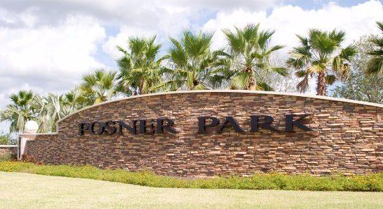 Posner Park