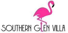 Southern Glen Villa